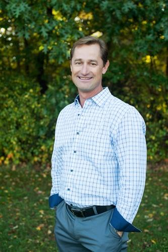 Chiropractor Rye NH Jeffrey Rogers