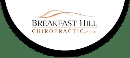Chiropractic Rye NH Breakfast Hill Chiropractic